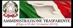 Amministrazione_Trasparente-300x116