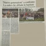 articolo associazione